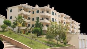 Arquitectos de apartamentos_3