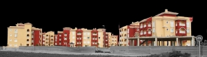 estudio de arquitectura Alicante_4