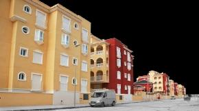 estudio de arquitectura Alicante_5