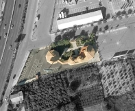 Estudio de arquitectura en Murcia_1