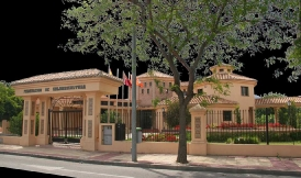 Estudio de arquitectura en Murcia_7