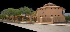 Estudio de arquitectura en Murcia_8