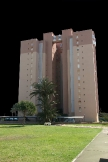 Estudio de arquitectos Alicante_3