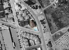 Arquitectos Murcia_1