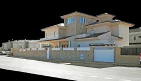 Proyecto arquitectura vivienda unifamiliar_1