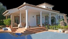Estudio de arquitectura - viviendas unifamiliares_1