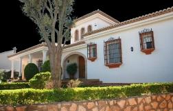 Estudio de arquitectura - viviendas unifamiliares_2