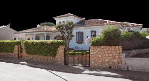 Estudio de arquitectura - viviendas unifamiliares_3